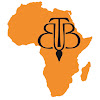 BBT Africa