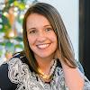 Melissa Gressner, PsyD - Clinical Psychologist
