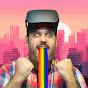 Free VR Realidad Virtual