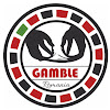 Gamble Romania Official