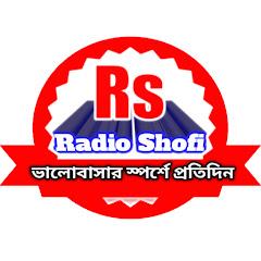 Radio Shofi