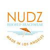 Nudz Beachwear