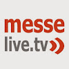 messelive.tv
