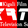 kigali film and television school