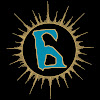 BATUSHKA Band official