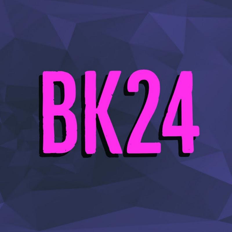 Barnkanalen 24