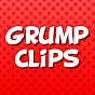 Grump Clips