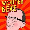 Wouter Beke
