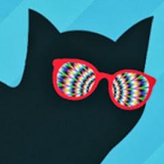 funkyblackcat