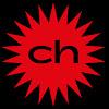 Chillicode Web & Design