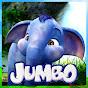 Jumbo - Animation Movie