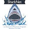 Zanzariere Plissettate SharkNet