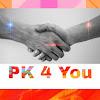PK 4 You