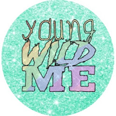 Young Wild Me! Kids Toy Channel Net Worth