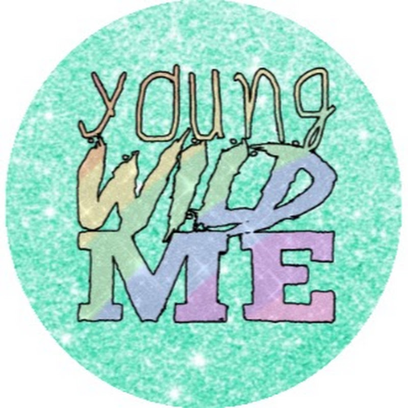 Young Wild Me! Kids Toy Channel