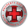 Property Doctor Maintenance and Repair