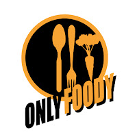 Only Foody