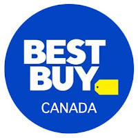 Best Buy Canada Product Videos