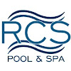 RCS Pool and Spa