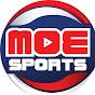 MOE Sports