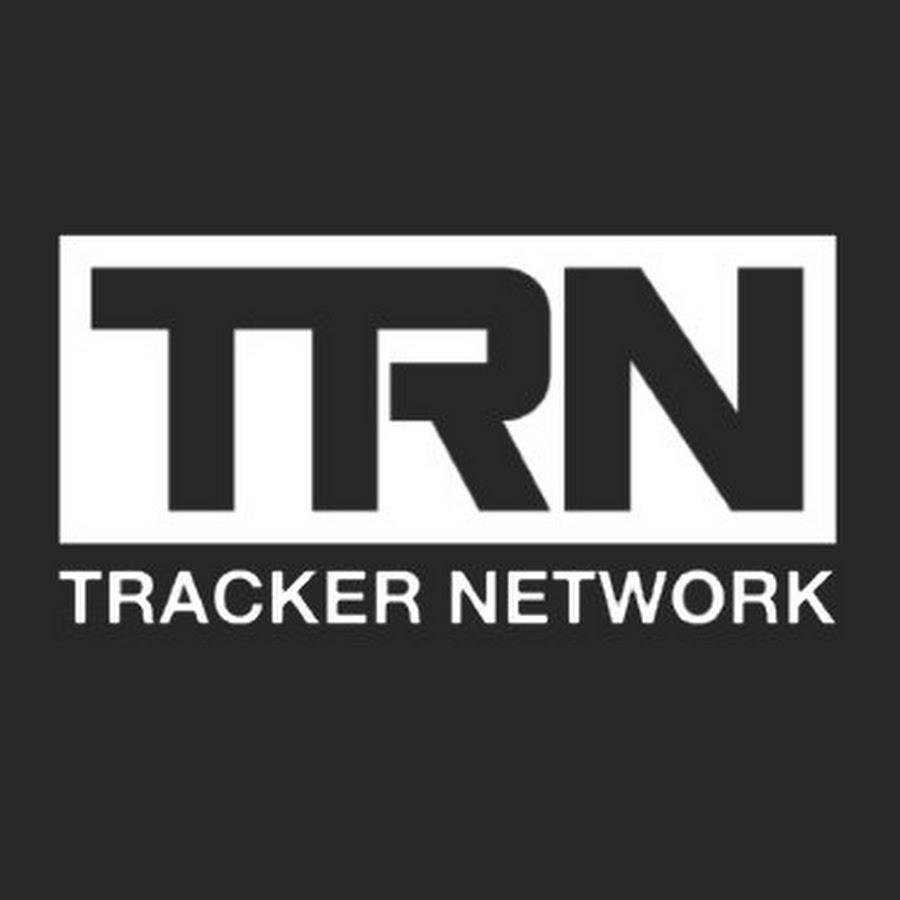 Tracker Network - YouTube