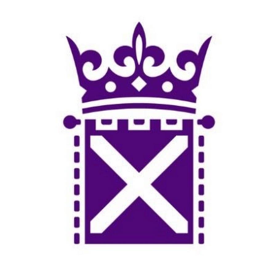 The Scottish Parliament - YouTube