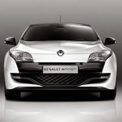 Renault18rus