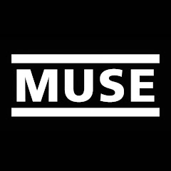 Muse Net Worth