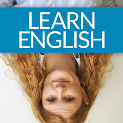 EnglishLessons4U - Learn English with Ronnie! [engVid] Net Worth