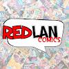 RedLan Comics