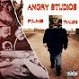 Angry Studios