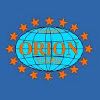 Orion Tours - Vlasenica