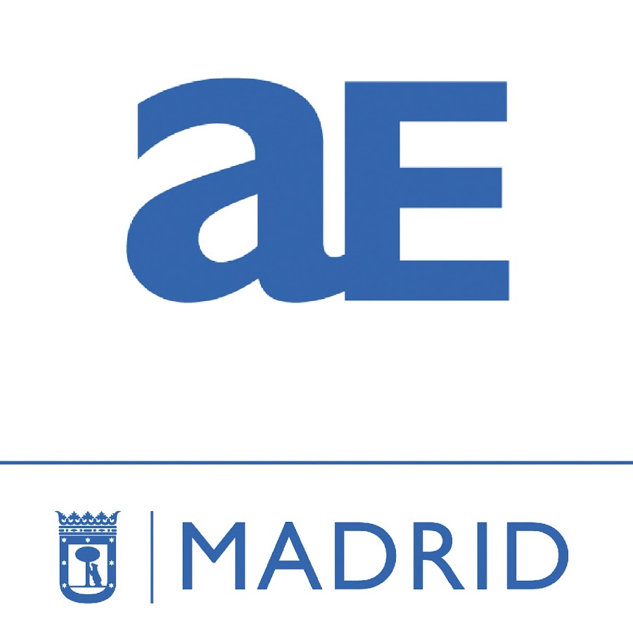Agencia para el empleo de madrid youtube for Agencia de empleo madrid