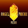 AngelPhoenixMedia