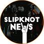 Slipknot News