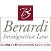 Berardi Immigration Law