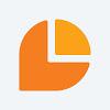 Geotest