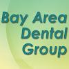 Bay Area Dental Group: San Francisco