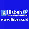 Hisbah TV