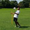 Global Futbol Training