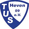 TuS Heven 09 - Offizieller Channel