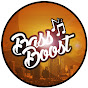 Bass Boost India