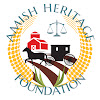 Real Amish Podcast by Amish Heritage Foundation