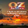 OZ RADIO FM 104.9 PINAMAR