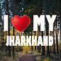 i love my jharkhand