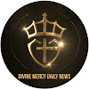 Divine Mercy Daily News