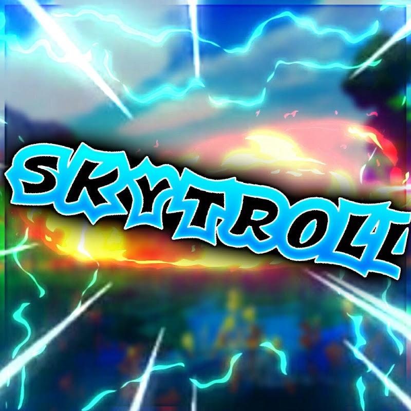 Skytroll05 (skytroll05)