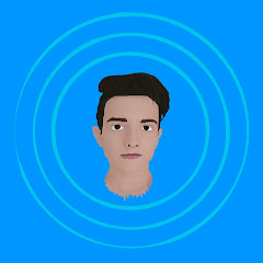 Avatar de freestyle dbz