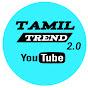 Tamil Trend