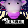 ExperiMental Official